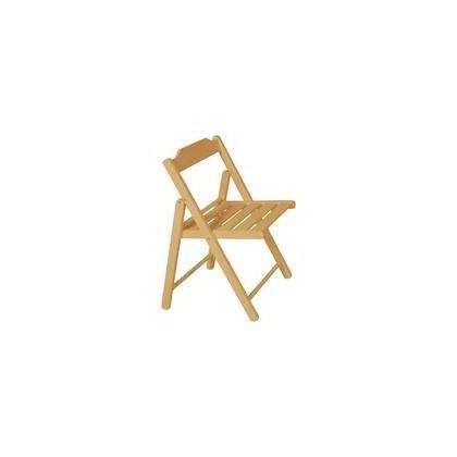 Cadeira Beer Evernizada 10601080 Tramontina