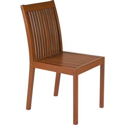 Cadeira Fitt 10832076 Tramontina