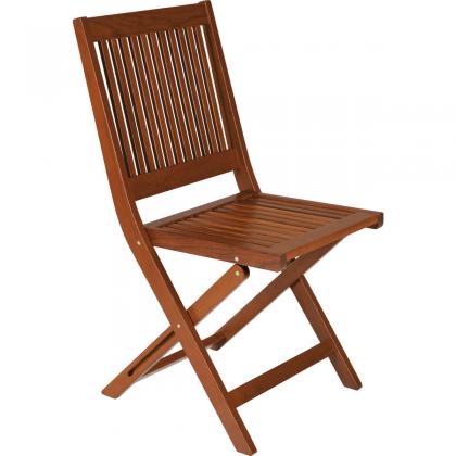 Cadeira Dobrável Fitt 2 Unidades 10855076 Tramontina