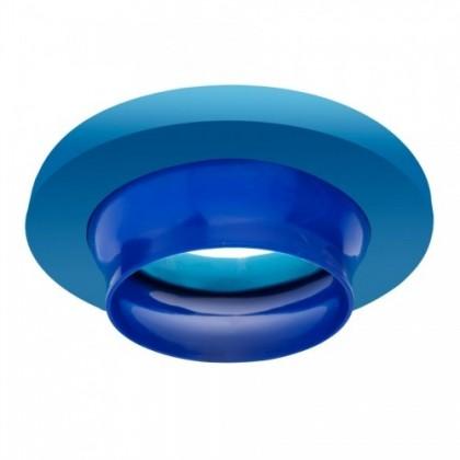 Anel de vedação com guia para vaso sanitário - 340102-424