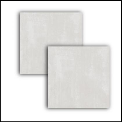 Piso Cerâmico 09330 71x71cm Retificado Acetinado Extra
