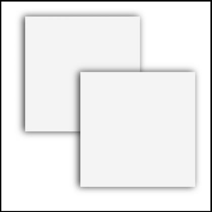 Piso Cerâmico 09335 71x71cm Retificado Polido Extra