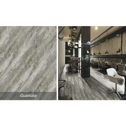 Piso Vinílico Ambienta Studio Design Guariúba Tarkett - m²