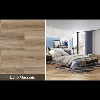 Piso Laminado New Elegance Elmo Macciato - Eucafloor - M²