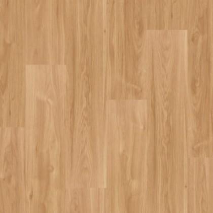 Piso Laminado Floorest  Carvalho Vermelho - Quick Step