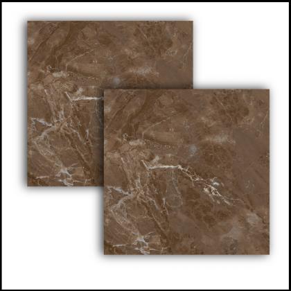 Porcelanato 07537 70x70cm Retificado Polido Extra