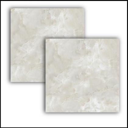 Porcelanato 09205 70x70cm Retificado Polido Extra