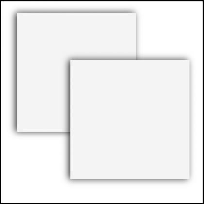 Porcelanato 09209 73x73cm Retificado Polido Extra