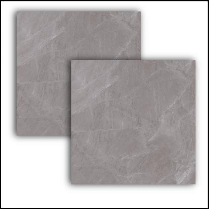 Porcelanato 09213 73x73cm Retificado Polido Extra
