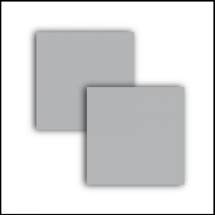 Porcelanato 09281 63x63cm Retificado Polido Extra