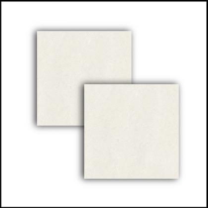 Porcelanato 09282 63x63cm Retificado Polido Extra