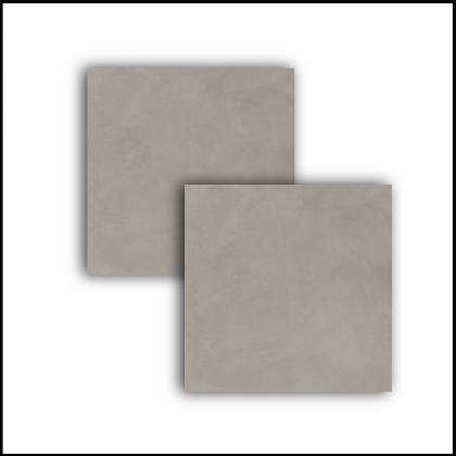 Porcelanato 09283 63x63cm Retificado Polido Extra