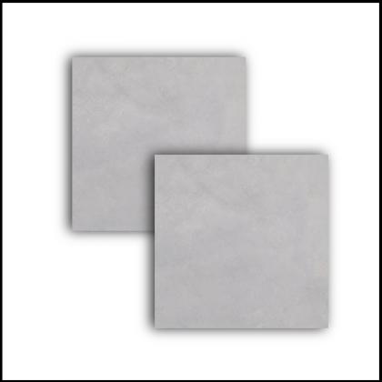 Porcelanato 09285 63x63cm Retificado Polido Extra