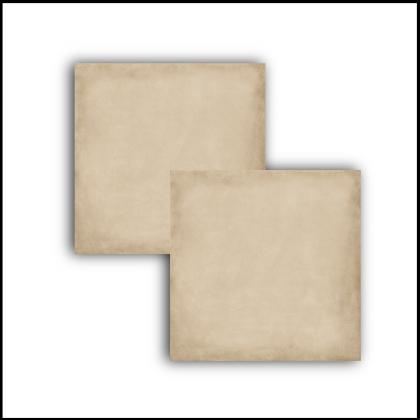 Porcelanato 09287 63x63cm Retificado Rústico Extra