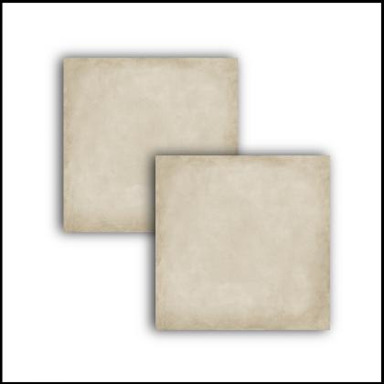 Porcelanato 09289 63x63cm Retificado Rústico Extra