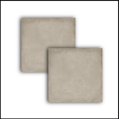 Porcelanato 09291 63x63cm Retificado Rústico Extra