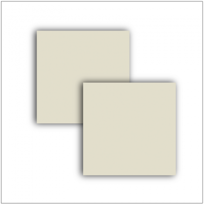 Porcelanato 09293 63x63cm Retificado Polido Extra