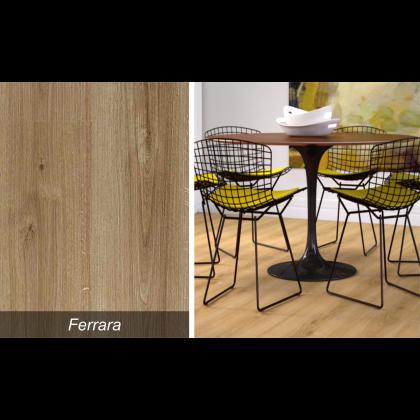 Piso Laminado Unique Ferrara - Durafloor - M²